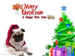 merry with pug jpg