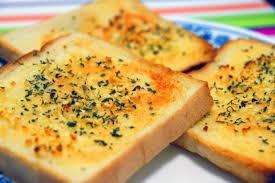 cuisine du soir rapide vous avez besoin d une idee repas soir voilà 6 archzine fr