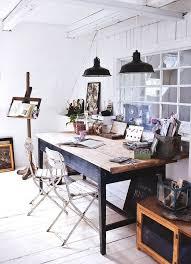 chic office decor shabby chic flooring ideas rustic office decor rustic chic office
