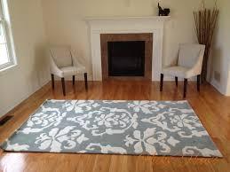 Living Room Furniture Sets 2013 The Living Room Plan Hicks House