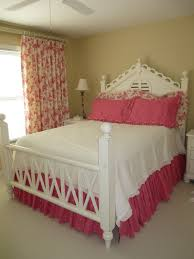 bedroom fabulous french country bedroom decorating ideas kids