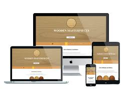 joomla 3 templates free at woodus free wooden industrial joomla template age themes