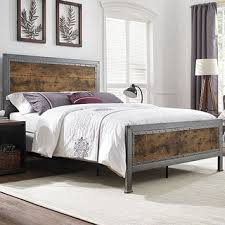 metal bedroom furniture astounding ideas metal bedroom furniture uk black boys hilsdale bed
