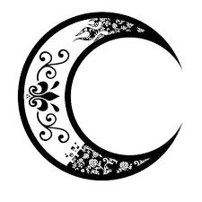 beginning moon design designs and