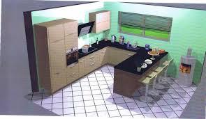 cuisiniste haut rhin déco cuisiniste haut rhin 210 denis 06380148 angle photo