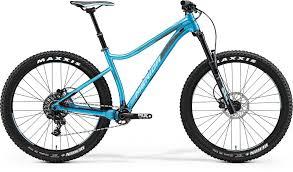 lexus teesside stockton on tees big trail 600 u2013 stockton cycling