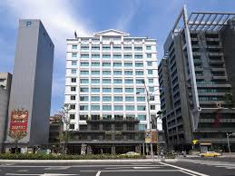 golden china best price on golden china hotel in taipei reviews