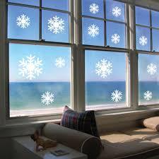 online get cheap wallpaper glass windows aliexpress com alibaba