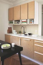 la cuisine familiale appartement familial les exemples à suivre pour bien vivre en