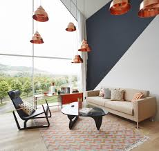 el greco gallery products cite lounge chair jean prouve vitra
