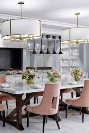 best 25 chef u0027s table ideas only on pinterest
