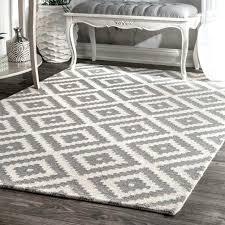 gray area rug light 5 7 yellow and rugs 8 x 10 u2013 lynnisd com