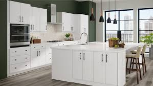how to touch up white gloss kitchen cabinets cabinet sle metro gloss white