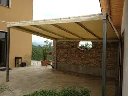coperture tettoie in pvc tettoia tensocoverings perga coperture per fiere ed eventi