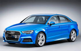 audi coupe a3 2019 audi a3 coupe review audi suggestions
