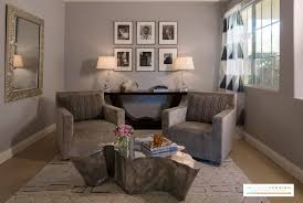 hollywood glam living room living with art hollywood glam sitting room heather james