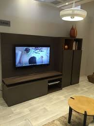 Corner Media Cabinet Ikea Bedrooms Captivating Lcd Tv Cupboard Designs Cheap Corner Tv