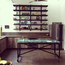 small kitchen cabinet storage ideas shelves amazing creative kitchen cabinet storage solutions