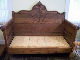 Goodwill Bed Frame Bed Frame Goodwill Bed Frame Home Designs Ideas Goodwill Bed Frame