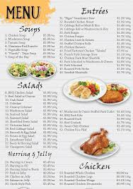 whole foods thanksgiving catering menu starsky foods european style catering toronto mississauga