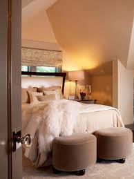 interior designs for bedrooms 10 small bedroom designs hgtv