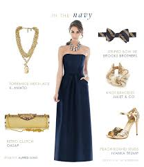 long dress with accessories other dresses dressesss