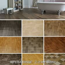Kitchen Vinyl Floor Tiles by Vinyl Flooring Vinyl Floor Tiles U0026 Flooring Ebay