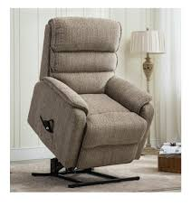 cloth reclining sofa recliners direct premier uk reclining chair specialist online