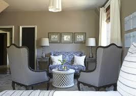 chambre couleur prune et gris chambre couleur prune et beige chaios com