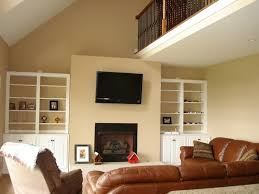 what is your favorite family room wall color