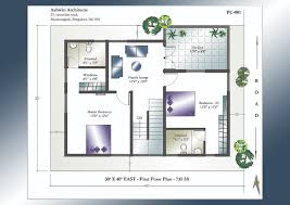 home design 15 x 50 home design images of x duplex house plans