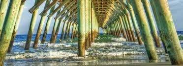 myrtle beach sc vacation rentals arcadian dunes condo rentals