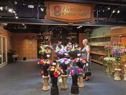 flower store flower store picture of underground city montreal tripadvisor
