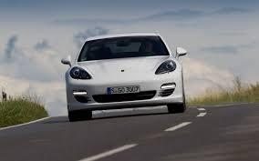 Porsche Panamera Diesel - 2012 porsche panamera diesel oumma city com