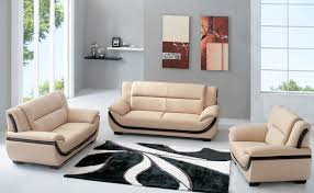 Living Room Sofa Home Design Ideas - Modern sofa set design ideas