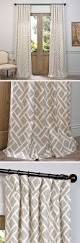 World Market Smocked Curtains best 25 cotton curtains ideas on pinterest family room curtains