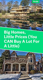 Houses For Sale Best 20 Big Houses For Sale Ideas On Pinterest House 4 Sale