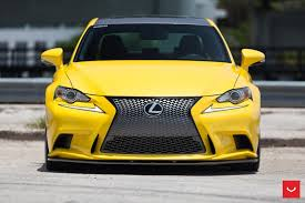 lexus is 250 body kit lexus is 350 f sport by lexon exclusive lexus pinterest
