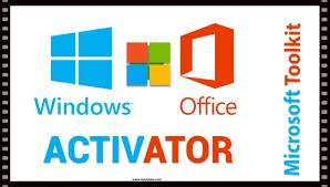 microsoft toolkit 2 6 windows 10 activator free download microsoft