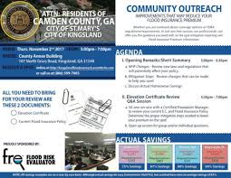 Ga Bill Of Sale Car by Camden County Ga Official Website Official Website