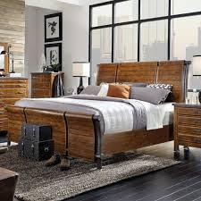 bedroom furniture free shipping free shipping and low price guarantee on the rockland bedroom