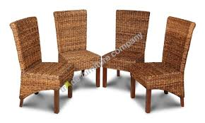 surprising rattan dining room chairs sale 27 in best dining room
