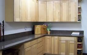 kitchen kitchen cabinets pre assembled beautiful pre assembled