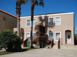 south padre island tx condos u0026 apartments for sale 466 listings