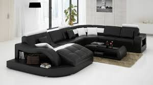 sofa u u sofa home design