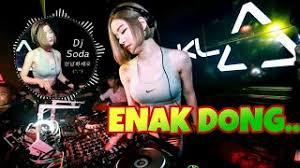 despacito enak dong mp3 ecouter et télécharger dj despacito goyang aseek super bass bikin