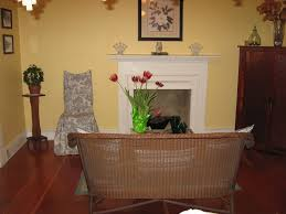 Magnolia House Bed And Breakfast Franklin Tn Natchez Hotel Coupons For Natchez Mississippi Freehotelcoupons Com