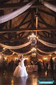 Wedding Venues In San Antonio Tx 62 Best Venue Images On Pinterest Wedding Venues San Antonio