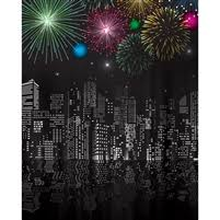 new years back drop new year s backdrops backdrop express