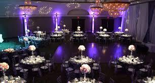 Affordable Wedding Venues In Ma Elegant Wedding Venues Wedding Venues Wedding Ideas And Inspirations